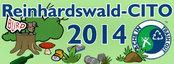 Reinhardswald-CITO 2014